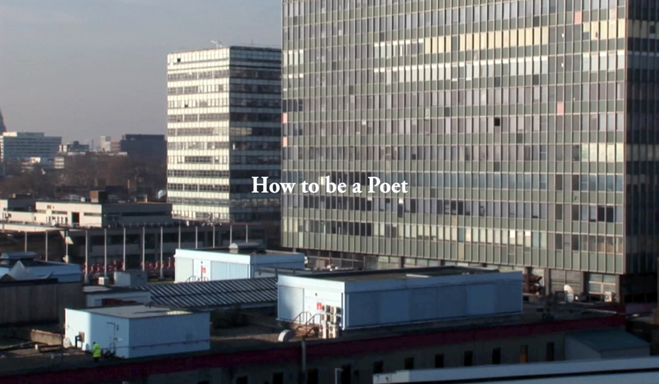 FP037-How-to-be-a-Poet