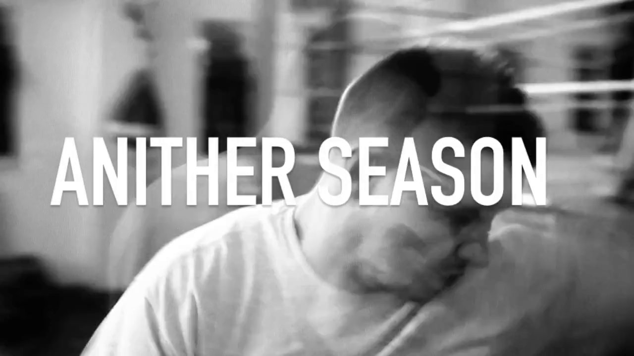 Filmpoem 46/ Anither Season